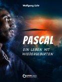 Pascal (eBook, ePUB)