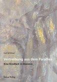 Vertreibung aus dem Paradies (eBook, PDF)