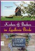 Kochen und Backen im Landkreis Börde