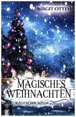Magisches Weihnachten