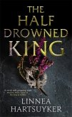 The Half-Drowned King