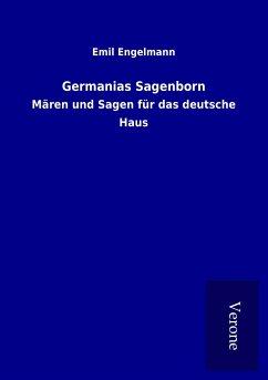 Germanias Sagenborn