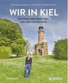 Wir in Kiel