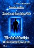 Jenseits - Ansichten - Kontakte mit der geistigen Welt (eBook, ePUB)