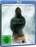 Silence/Bd