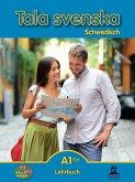 Tala svenska Schwedisch A1 Plus. Lehrbuch