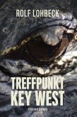 Treffpunkt Key West