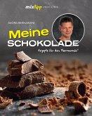 mixtipp Profilinie: Meine Schokolade (eBook, ePUB)