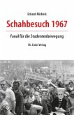 Schahbesuch 1967 (eBook, ePUB)