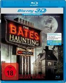 The Bates Haunting - Das Morden geht weiter Special Edition