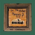 Is The Actor Happy? (2lp,180g)