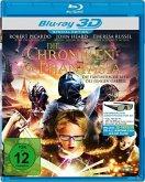 Die Chroniken von Phantasia - Die fantastische Reise des jungen Gabriel Special Edition