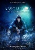 Absolution (eBook, ePUB)