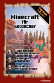 Minecraft für Entdecker (eBook, ePUB)