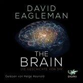 The Brain (MP3-Download)