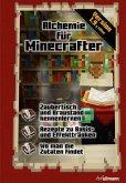 Alchemie für Minecrafter (eBook, ePUB)