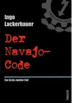 Der Navajo-Code