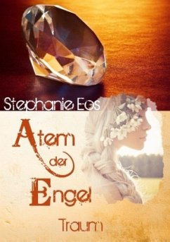 Traum - Eos, Stephanie