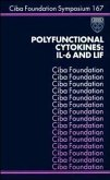 Polyfunctional Cytokines (eBook, PDF)