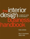The Interior Design Business Handbook (eBook, PDF)