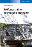 Prüfungstrainer Technische Mechanik (eBook, ePUB)