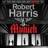 Munich, 9 Audio-CDs