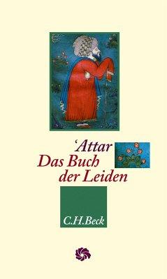 Das Buch der Leiden (eBook, ePUB) - Attar, Farid od-Din