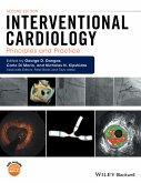 Interventional Cardiology (eBook, ePUB)