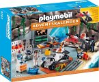 PLAYMOBIL® 9263 Adventskalender