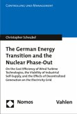 The German Energy Transition and the Nuclear Phase-Out