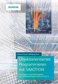 Objektorientiertes Programmieren mit SIMOTION (eBook, PDF)