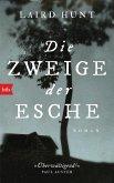 Die Zweige der Esche (eBook, ePUB)
