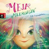 Meja Meergrün Bd.1 (MP3-Download)