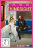 Hindsight DVD-Box