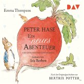 Peter Hase (MP3-Download)