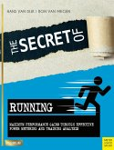 The Secret of Running (eBook, ePUB)