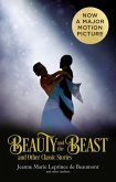 Beauty and the Beast and Other Classic Stories (Collins Classics) (eBook, ePUB)