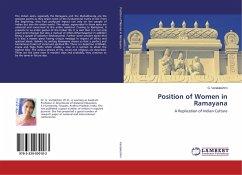 Position of Women in Ramayana