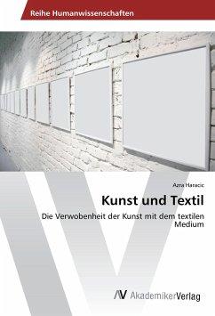 Kunst und Textil