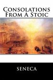 Consolations from a Stoic (eBook, ePUB)