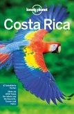 Lonely Planet Reiseführer Costa Rica (eBook, PDF)