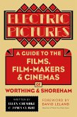 Electric Pictures (eBook, ePUB)