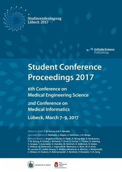 Student Conference Proceedings 2017