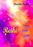 Reiki (eBook, ePUB)