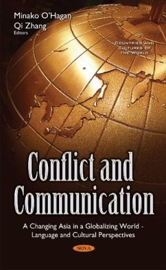 Conflict & Communication