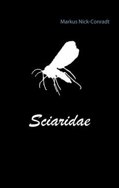Sciaridae (eBook, ePUB)