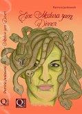 Eine Medusa zum Dinner (eBook, ePUB)