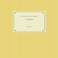 Lichtrahmen (eBook, ePUB)