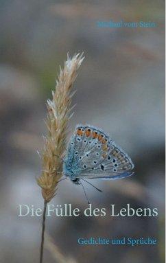 Die Fülle des Lebens (eBook, ePUB)