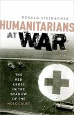 Humanitarians at War (eBook, ePUB)